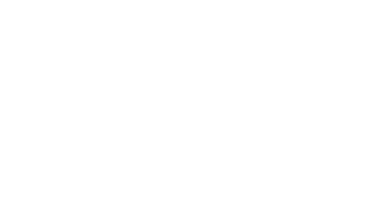 Sorocaba Science and Technology Park